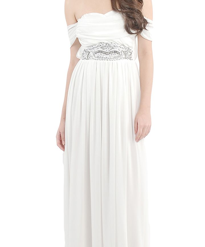 Cartier Luxe Bejewelled Maxi