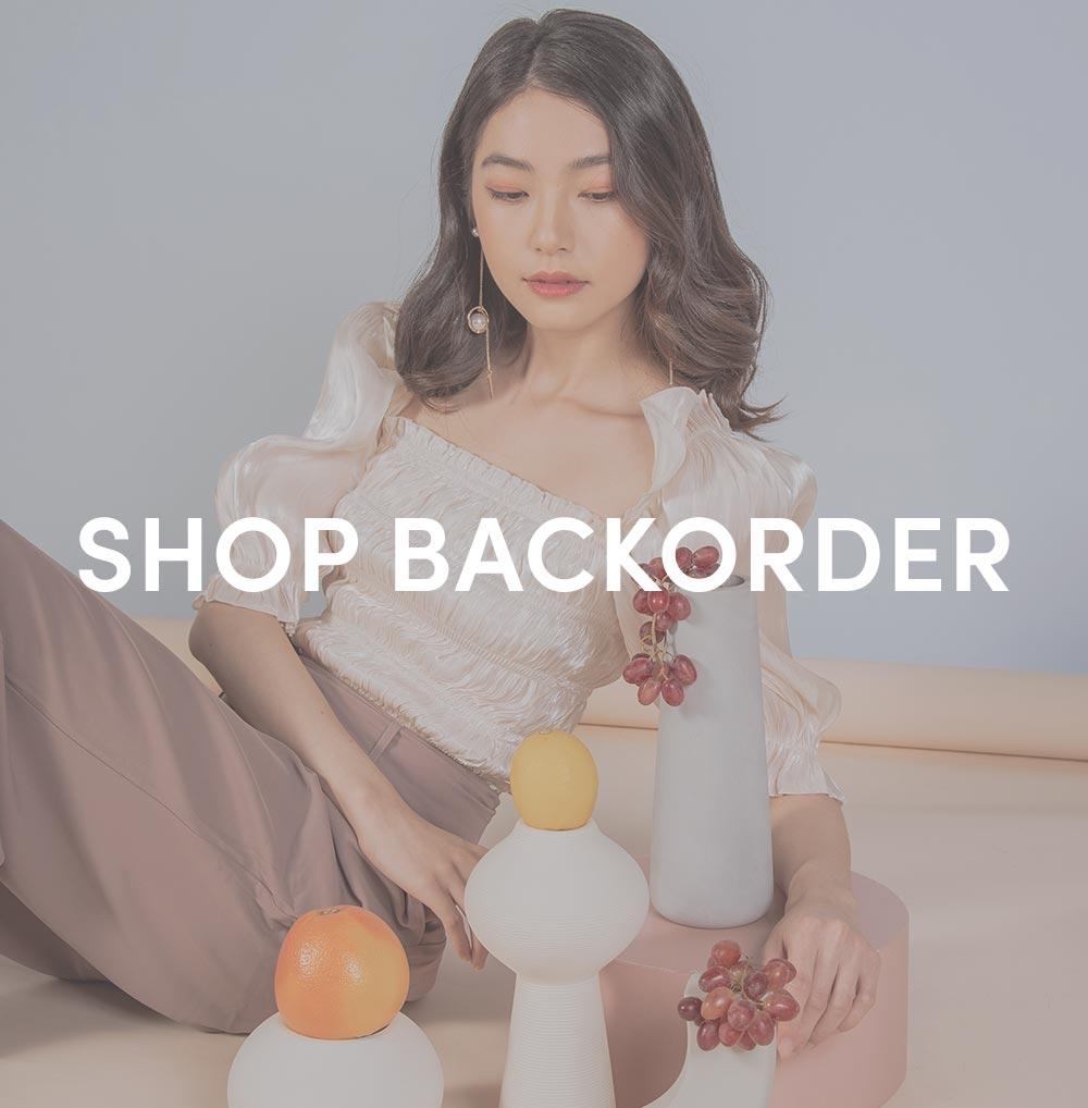 shop backorder at her velvet vase