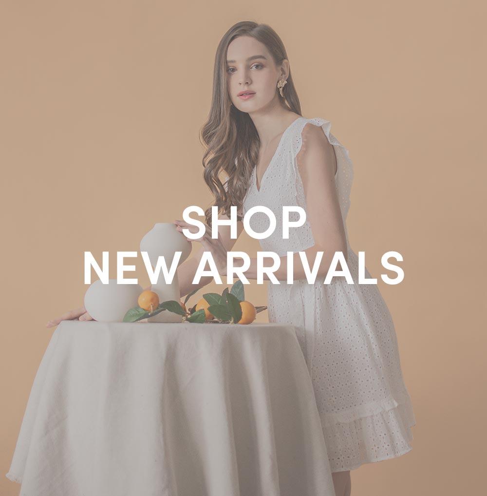 shop new arrivals at her velvet vase