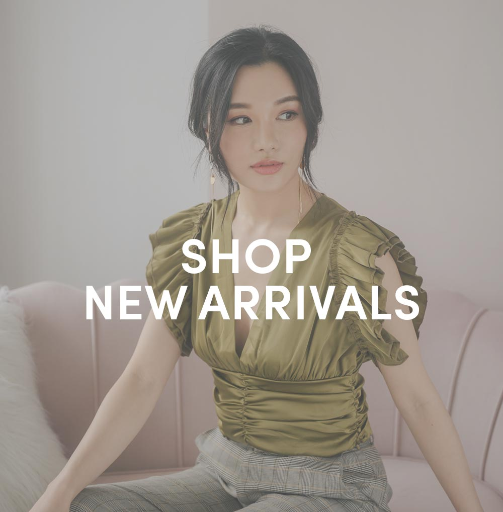 shop newarrivals at her velvet vase