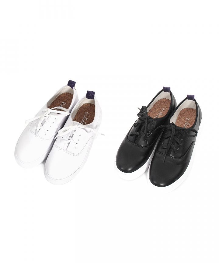 Bryant Classic Sneakers