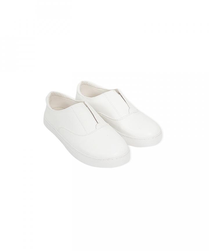 Minimalist Sneakers