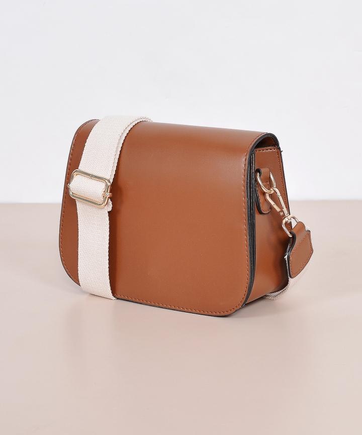 Leona Shoulder Bag
