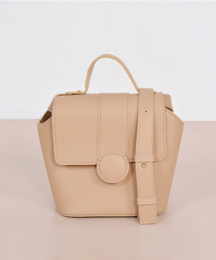 Kerry Bag - Beige