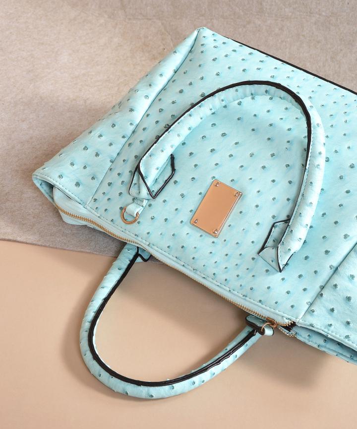 Odette Handbag