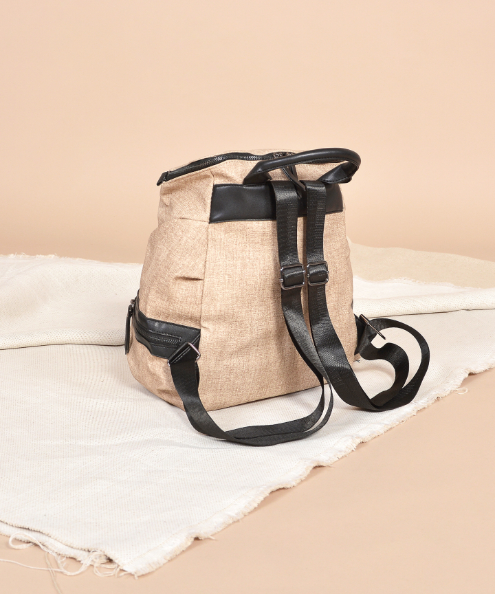 Rey Backpack