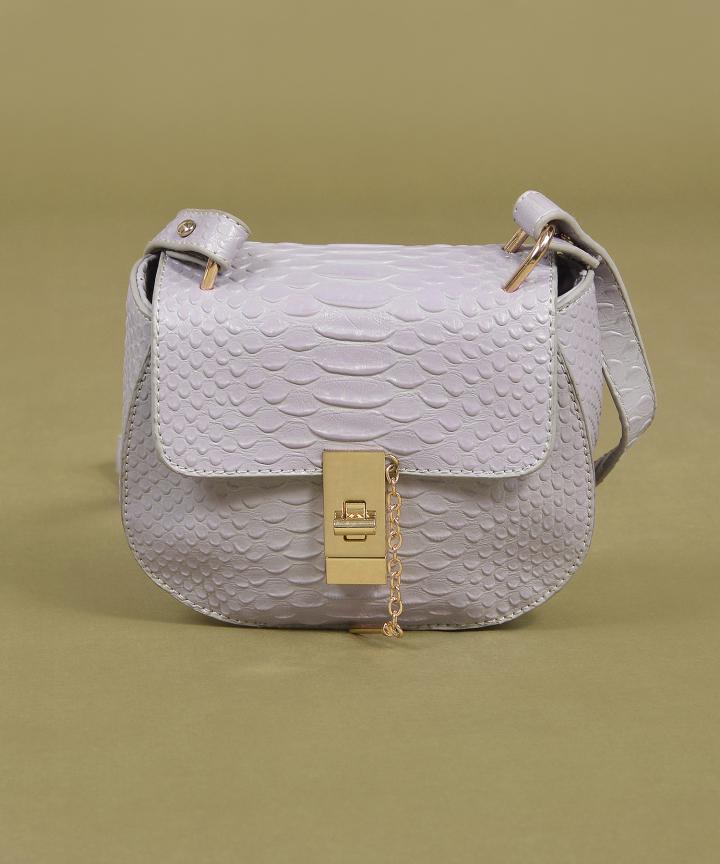 Django Shoulder Bag