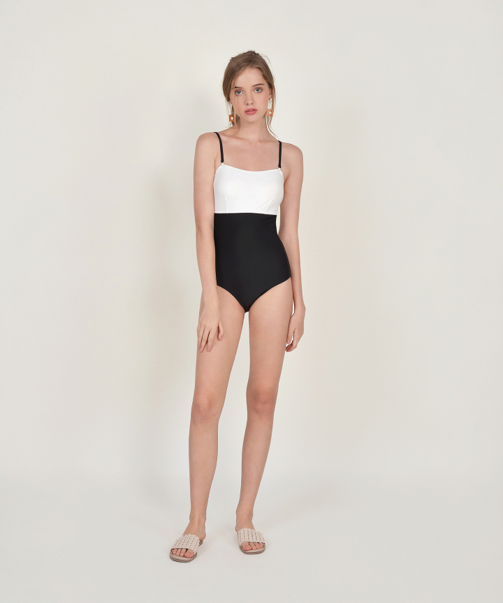Sheridan Swimsuit