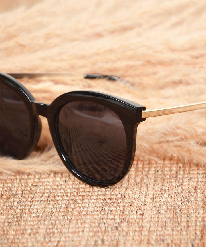 Selene Sunglasses