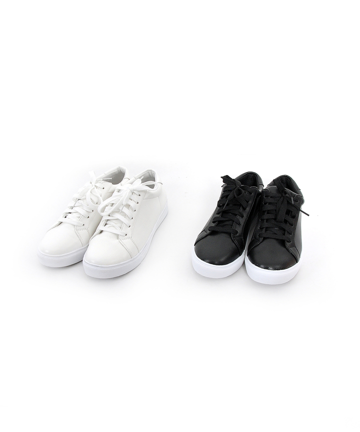 Andre Classic Sneakers