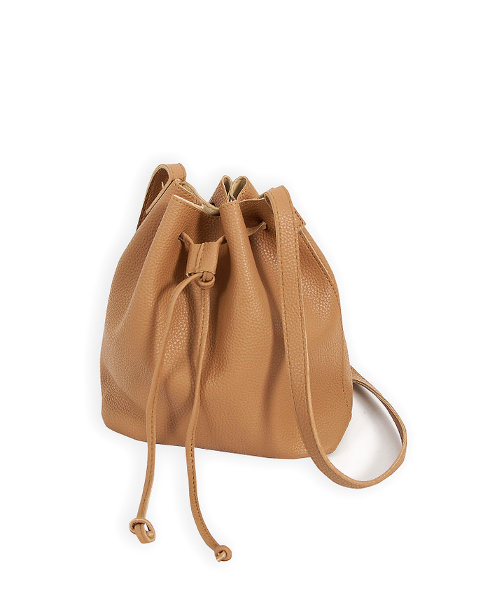 Desert Bucket Bag