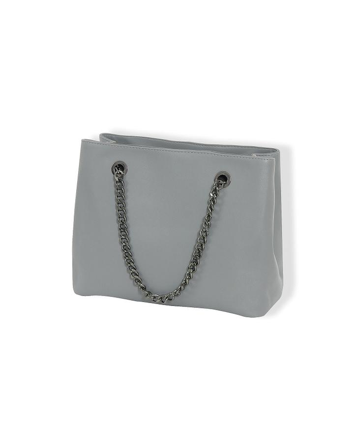 Metropolis Chain Bag (Restock)