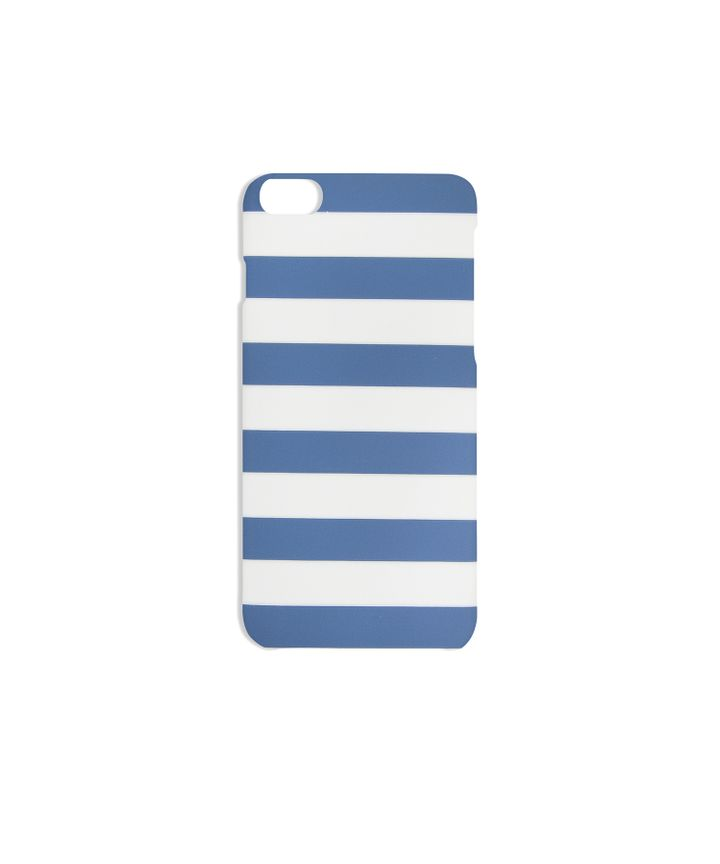 Nautical Cruise iPhone Cover