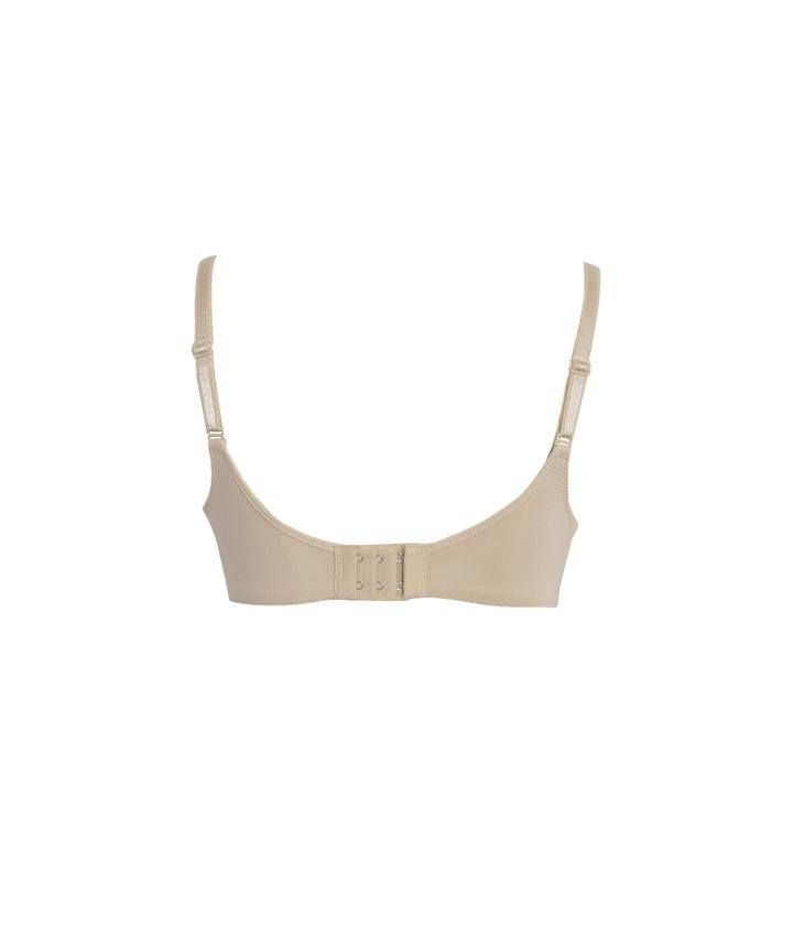 Plunge Wireless Bra