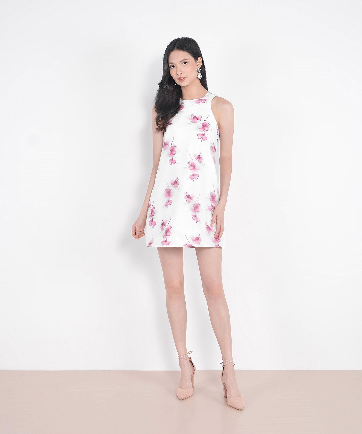 154d07b9a76d5e Shoppr Brazil - Fashion   Beauty Search   Shopping For Women