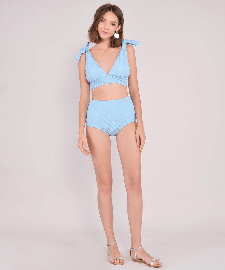 Tasha Vintage Bikini