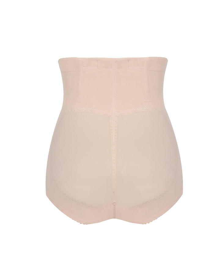 HVV Basic Shapewear
