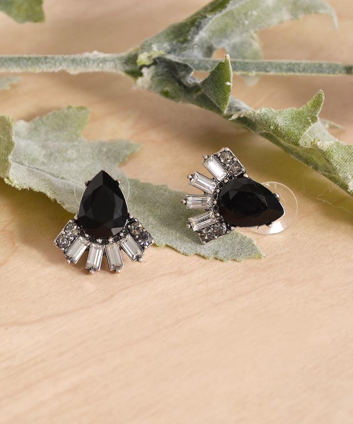 Sinclair Earrings