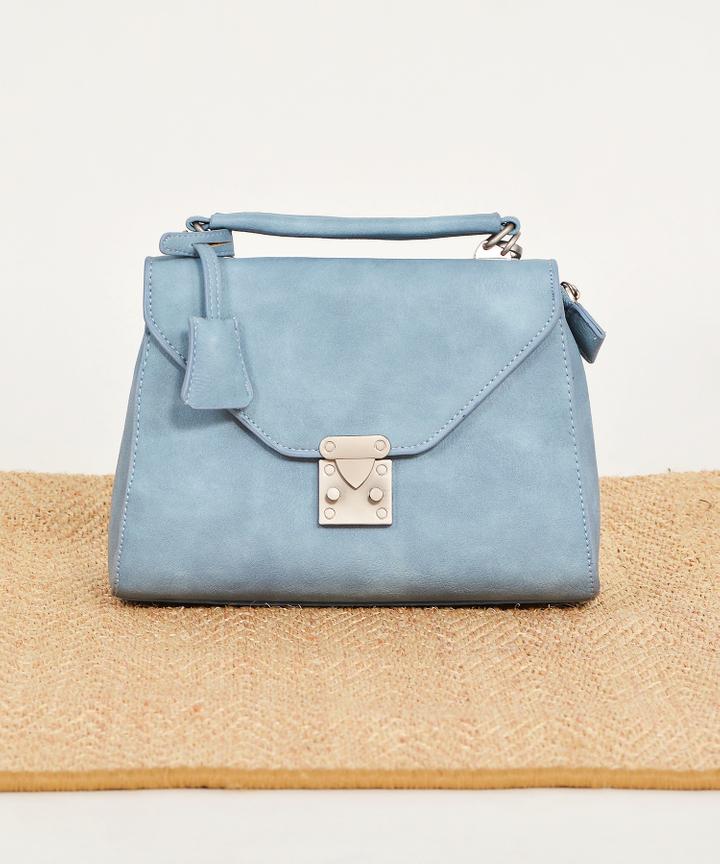 Breeze Handbag