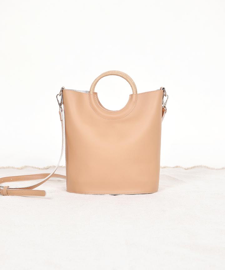 Quell Bag