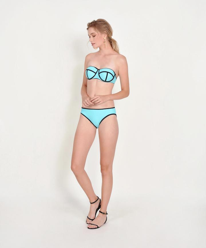 Phi Phi Basic Bikini