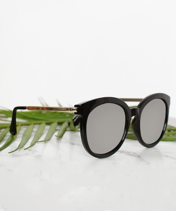 Keeper Sunglasses