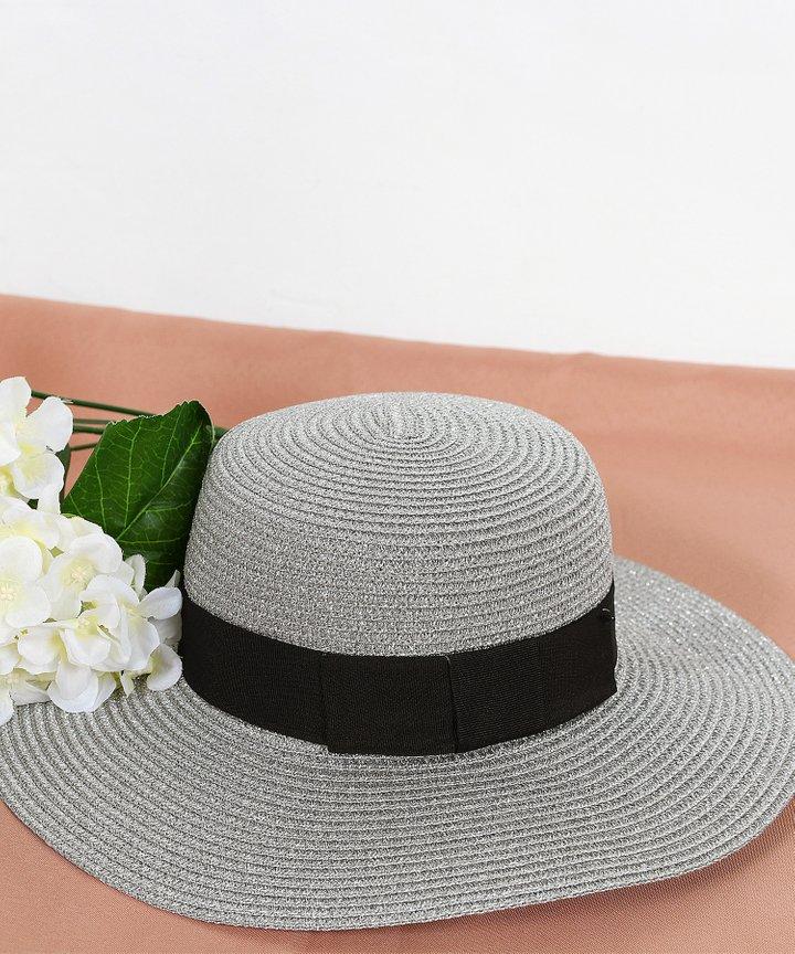 Memento Sun Hat