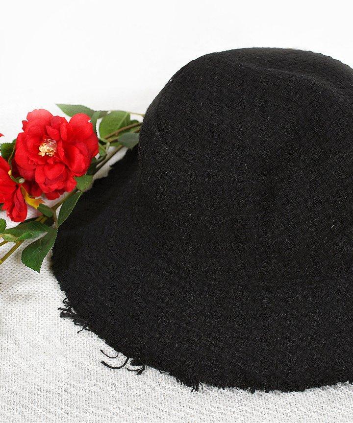 Minelli Bucket Hat