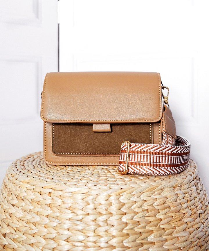 Bailey Bag