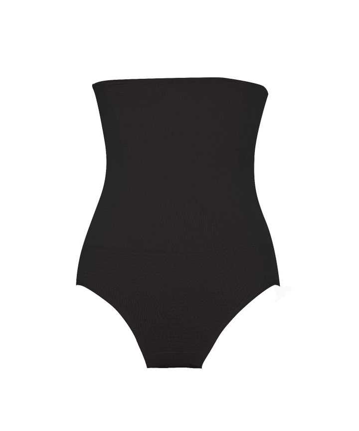 HVV Basic Shapewear  - Black