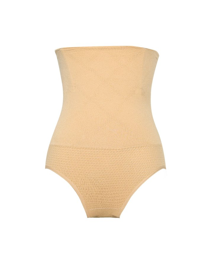 HVV Basic Shapewear  - Nude