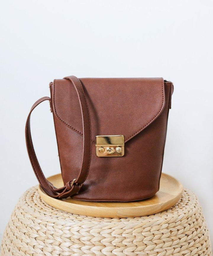 Sassoon Bag