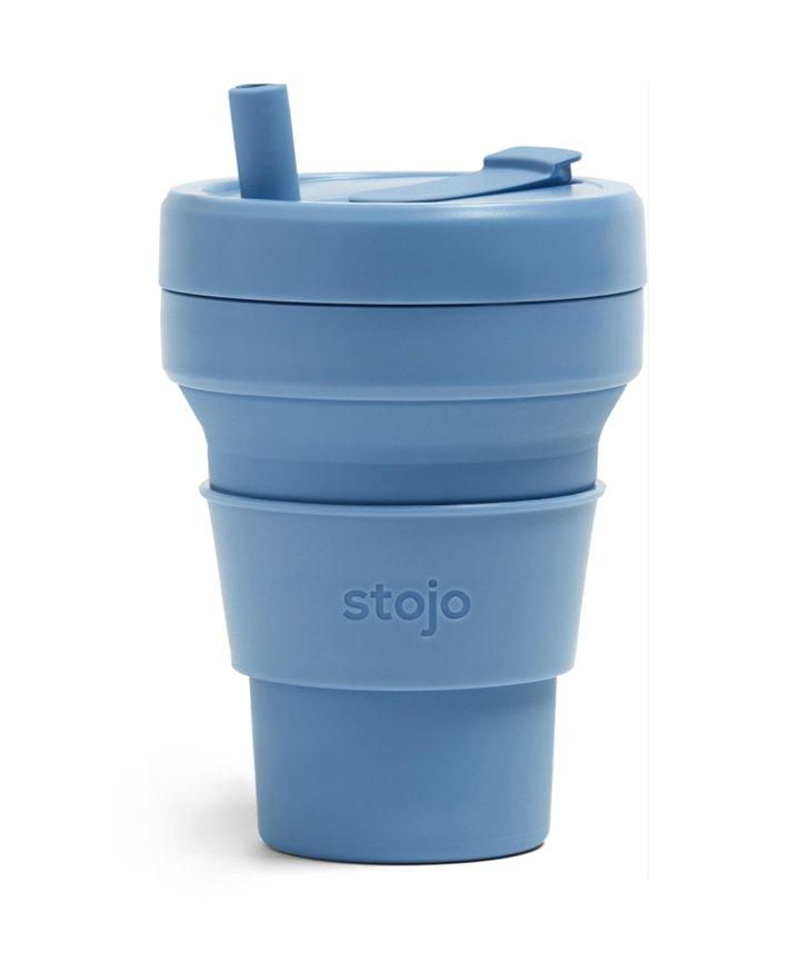 Stojo Cup - Steel
