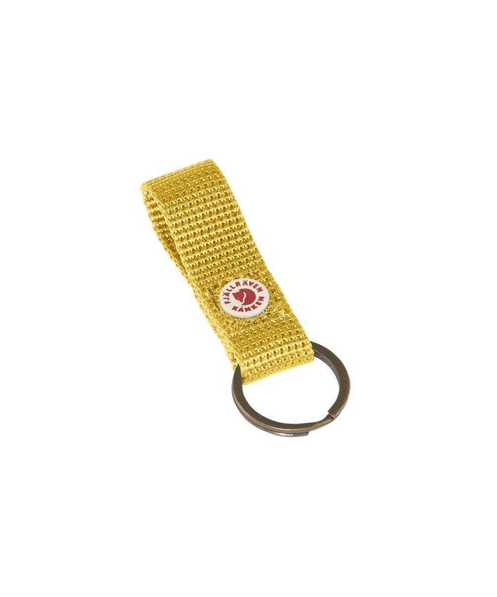 Kanken Key Ring