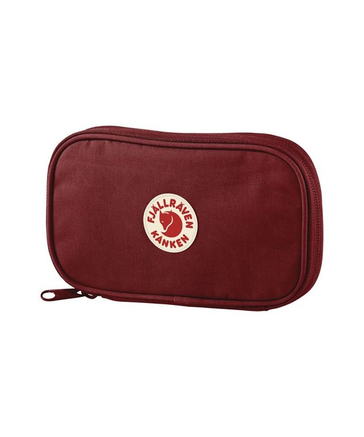 Kanken Travel Wallet