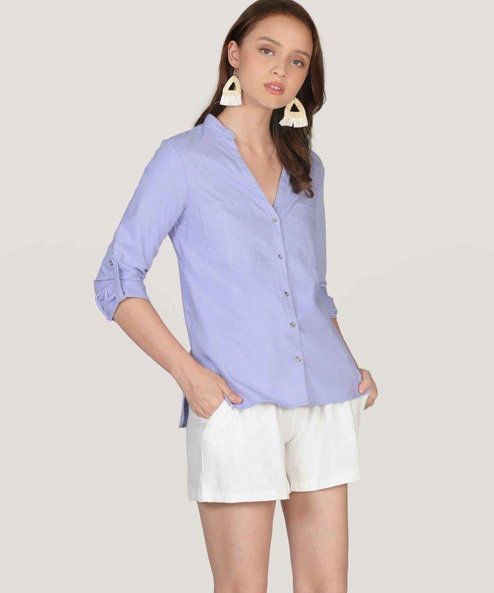 Vista Shirt