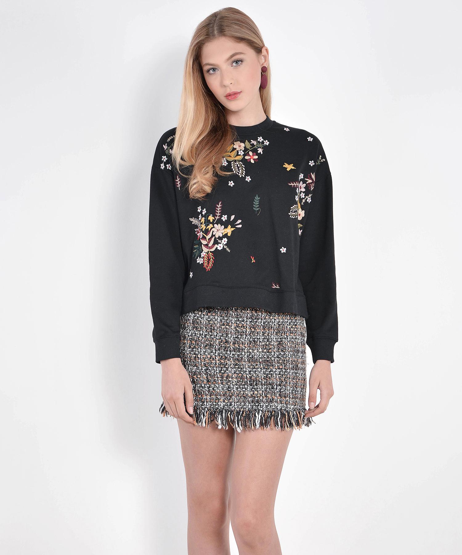 Classic and Stylish Ways to wear Skorts - Ohh My My | 1800x1500